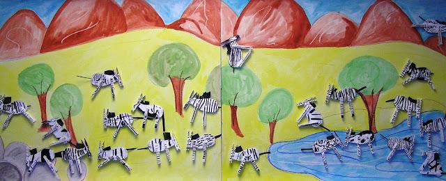 http://3.bp.blogspot.com/_xaQ59EaDbT4/TK0TfB3rTUI/AAAAAAAAArI/bl1GWglxfdA/s1600/zebra+mural.jpg