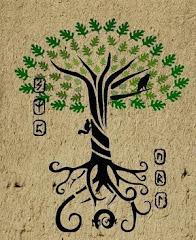 """""""Ceiba"""" Árbol sagrado de los Mayas"""