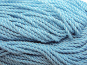 Baby Blue is our latest Color that we added to our Kitty String family.