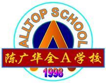 Alltop School