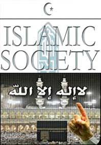 ISLAMIC WEB