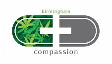 Birmingham Compassion