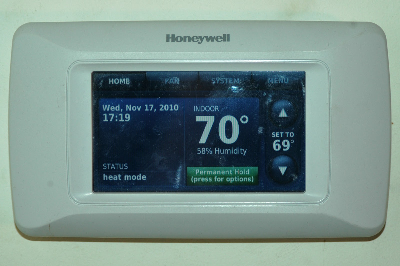 Chatroom Honeywell Thermostat Fan Gnd Picturesque Wiring Question Hvac Diy Home Improvement Forum 1600x1064