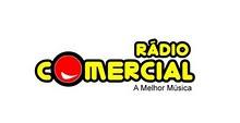 O meu Blá Blá Blá na Rádio!