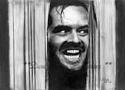 Jack NicholsonThe ShiningAs Good as it GetsA Few Good Men