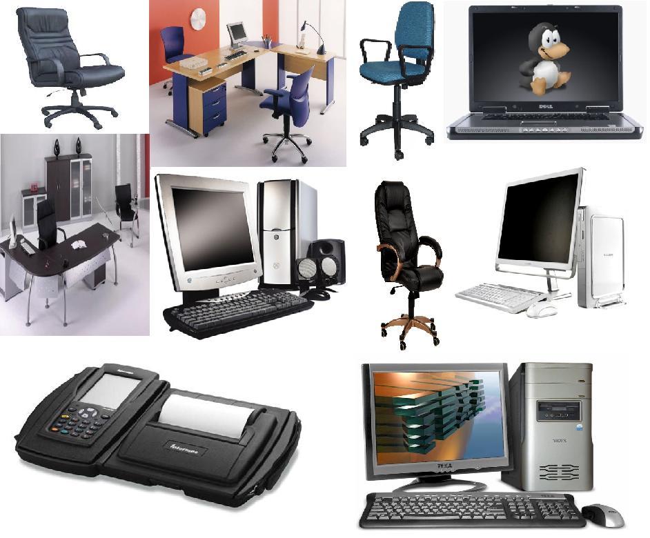 Office book nuestros productos - Articulos de oficina ...