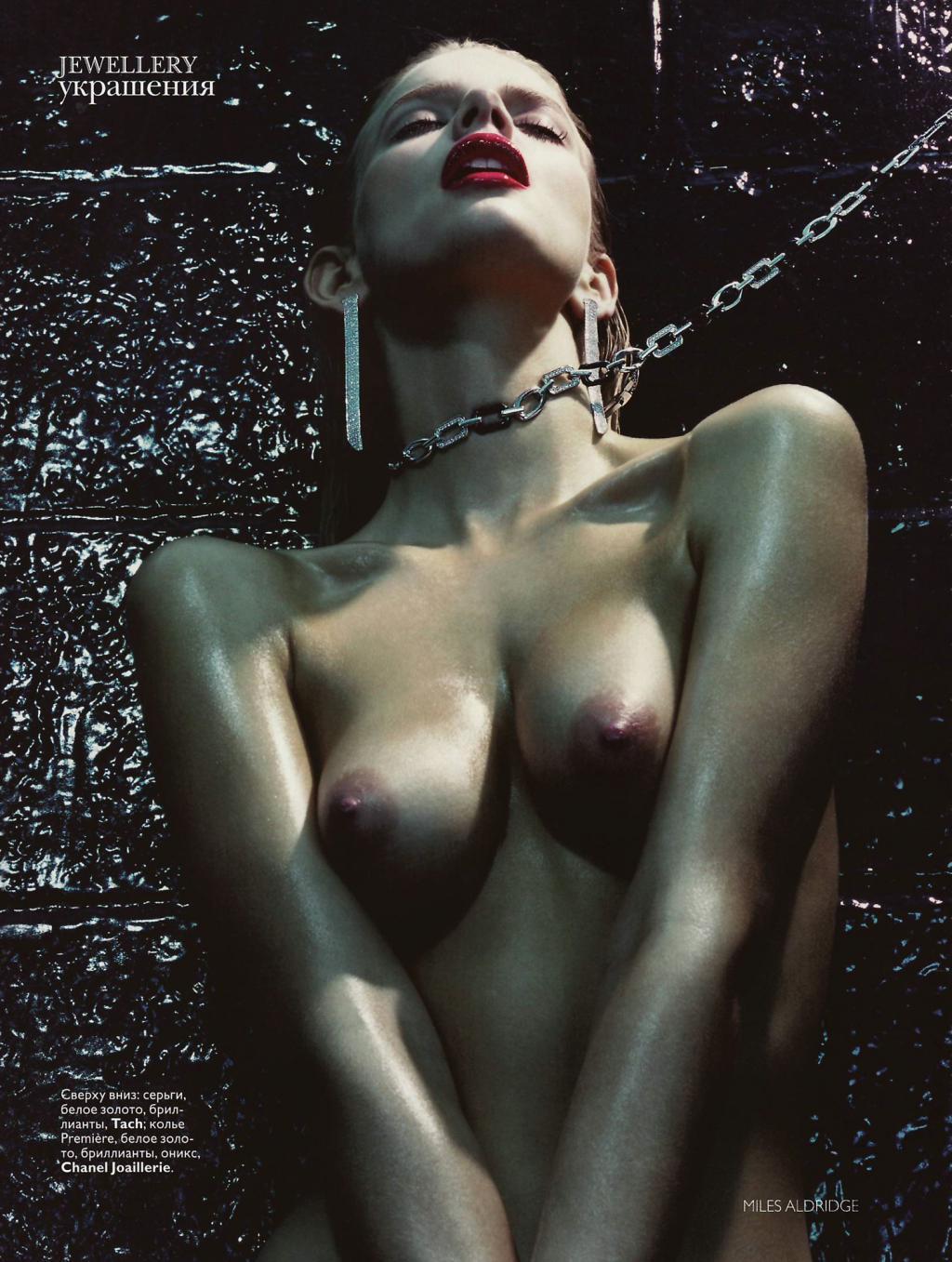 http://3.bp.blogspot.com/_xbWjYvC0Tgk/S_c3lYlIgII/AAAAAAAAKD8/2CGLhE19hgg/s1600/ueRuA-c98f981bdf31f1a0ac41d4a7e7af1a59-resize.jpg