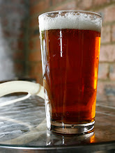 Mmm Beer.....