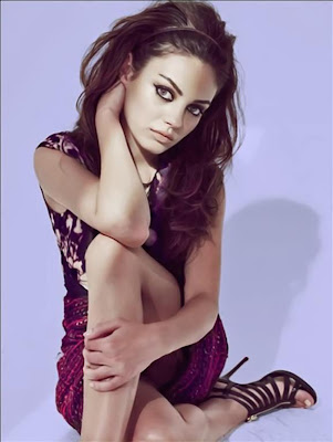 mila kunis photosclass=