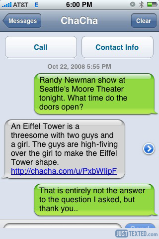 funny-iphone-text-conversation-question-fail.jpg