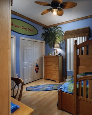 Kids Room Furniture Ideas on Kids Room Paint Ideas Kids Room Paint Ideas