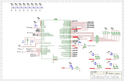 Antipasto Hardware Blog: Cross platform, Open Source IDE, Resources on circuit diagram, a schematic drawing, a schematic circuit, simple schematic diagram, ic schematic diagram, template diagram, ups battery diagram, layout diagram, as is to be diagram,