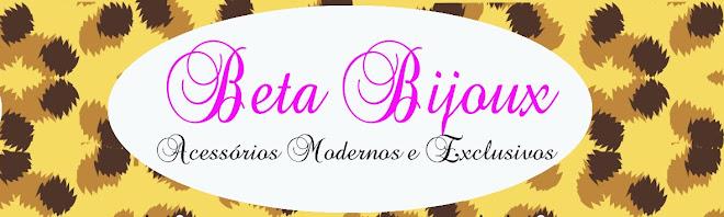 Beta Bijoux