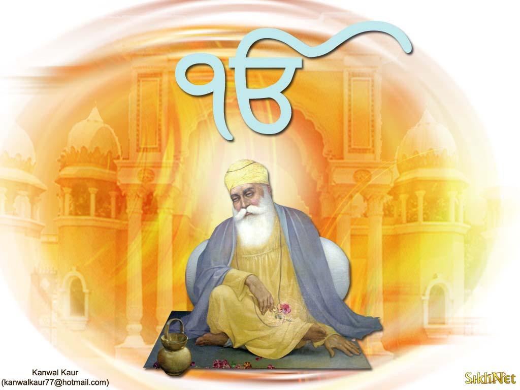 http://3.bp.blogspot.com/_xcGiJT_betQ/TO0rn-VHtCI/AAAAAAAAAHI/VIpN_AVyAAs/s1600/BabaJi-1024x768.jpg