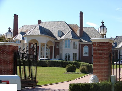 Homes For Sale In Maryland Homes For Sale In Maryland