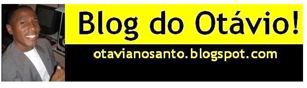 OTAVIANO SANTOS