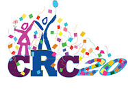 XX° Aniversario de la Convención Internacional de Derechos del Niño (CRC)