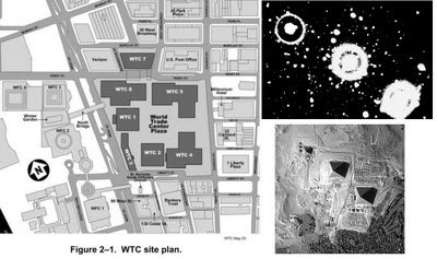 Stars are Not Suns! - Page 2 WTC%2BOrion%2BPyramids