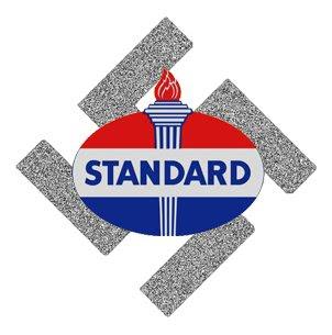 http://3.bp.blogspot.com/_xcUskQ-VRTI/SokzjlUpqvI/AAAAAAAABHc/GvxDZfI2WRA/s320/standard-oil-ogo-ig-farben-swastika-rockefeller-nazi-germany-cartel.jpg