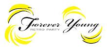[Logo+FOREVER+YOUNG+(Preto+e+Amarelo+em+fundo+Branco).jpg]