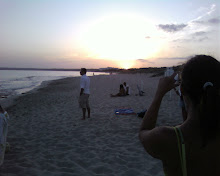 Formentera, el més semblant al Paradís...