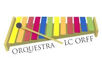 Orquestra ORFF do Lar da Criança