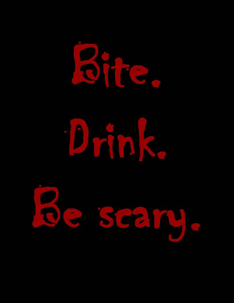 best funny halloween sayings - photo #35