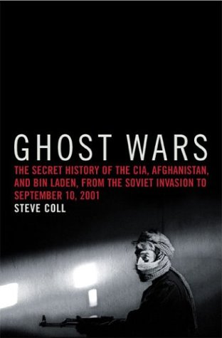 http://3.bp.blogspot.com/_xdAaYVttaK0/TFCugpluj4I/AAAAAAAAAFM/C-cByxa_zS8/s1600/ghost+wars.jpg