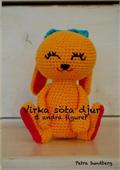 Kolla in Crochetras bok!