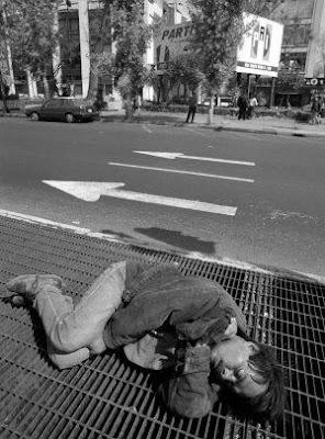 pobre-durmiendo_en_la_calle