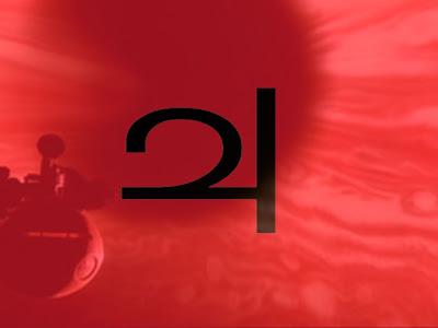 42 JUPITER