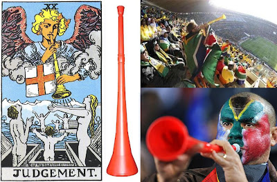 http://3.bp.blogspot.com/_xdN0QQwsP1A/TBY8sPfmVbI/AAAAAAAAIMU/eHrk08j3jRo/s400/judgment+taror+rider+waite+vuvuzela+2.jpg