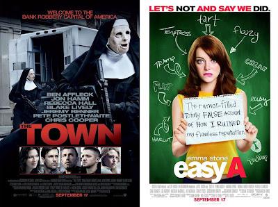 http://3.bp.blogspot.com/_xdN0QQwsP1A/TJIueNkGMbI/AAAAAAAAK1E/i55ZFWnic8k/s400/town_ver2+easy+a.jpg