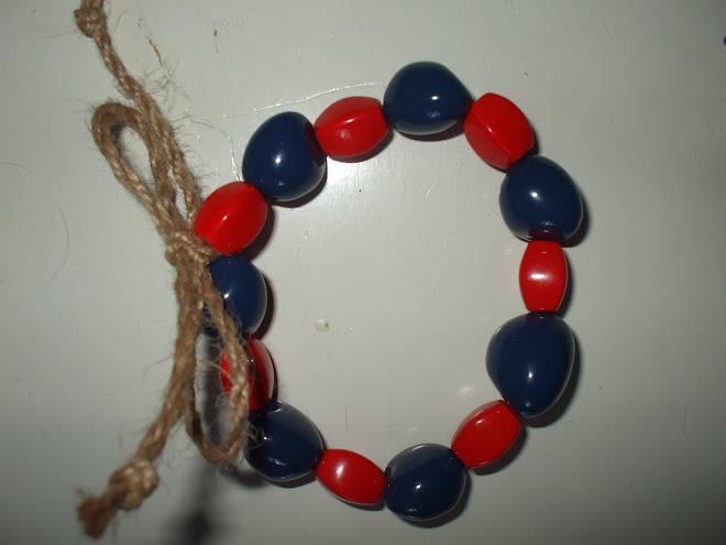 blue...marine 20 lei