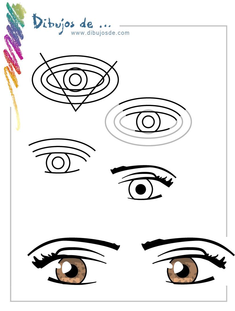 [dibujos+aprender+paso+a+paso+ojo+comic.jpg]