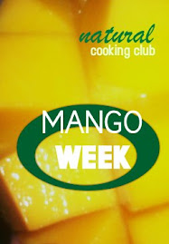 Mango Week NCC