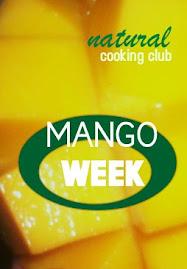 Mango Week NCC