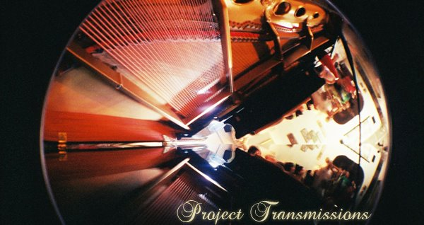 Project Transmissions
