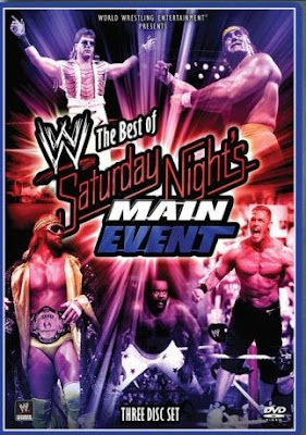 the best of saturday nights main event