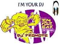 Informasi tentang teknik DJ