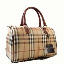 authentic designer bags nov 24 2009