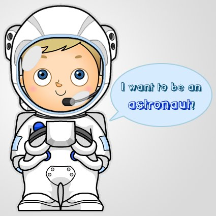 essay on ambition to become an astronaut We existing you essay this is actually most innovative solution presenting numerous college students globally with advanced schooling essays on various topics and subject material.