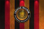 .: LEONES NEGROS