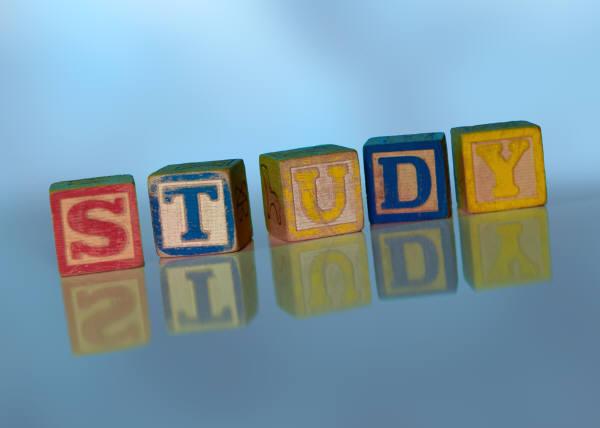 [study]