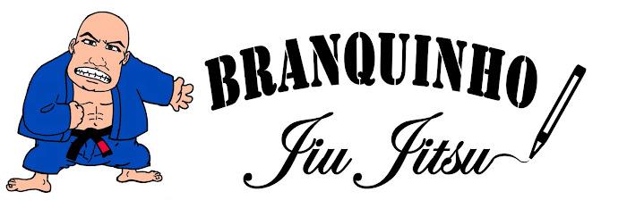 Branquino Curriculum
