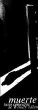 MUERTE, de Woody Allen