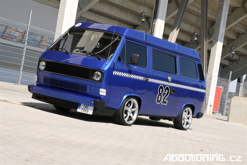 about tuning vw t3 westfalia. Black Bedroom Furniture Sets. Home Design Ideas
