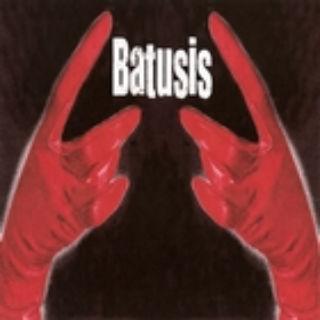 Batusis S T Sleazegrinder