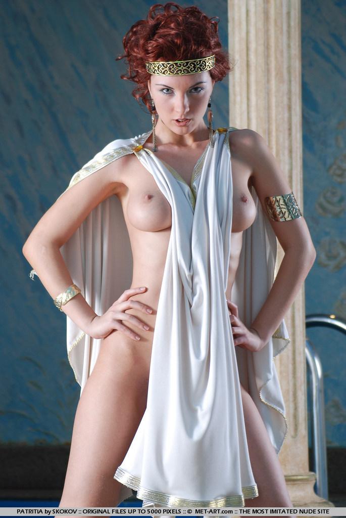 japanese sex goddess naked