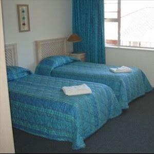 hotel camberwell court, en ciudad del cabo, sudafrica 2010
